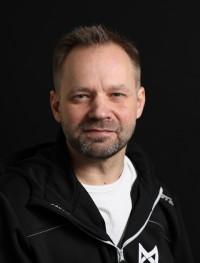 Image of Jonas Jönsson