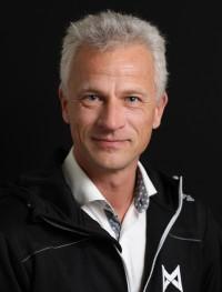 Image of Ulf Isacson