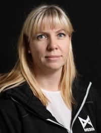 Image of Anna Nilsson