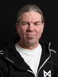 Image of Håkan Johansson