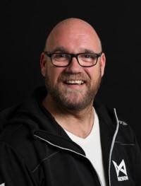 Image of Jonas Malmsjö