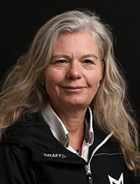 Image of Maria Roos-Rosén